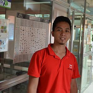 team_Alvin-Ayapana