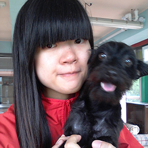 team_Kiko