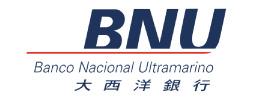 banco_BNU