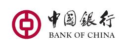 banco_Banco_china
