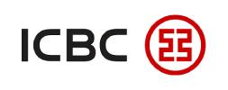 banco_icbc