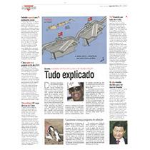 pdf_2014_01_20_HM_GALGOS_210x210