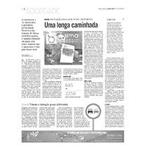 pdf_2014_12_12_HM_ANIMA_210x210