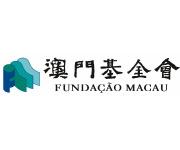 Fundação Macau