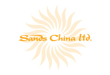 sponsors_Sands
