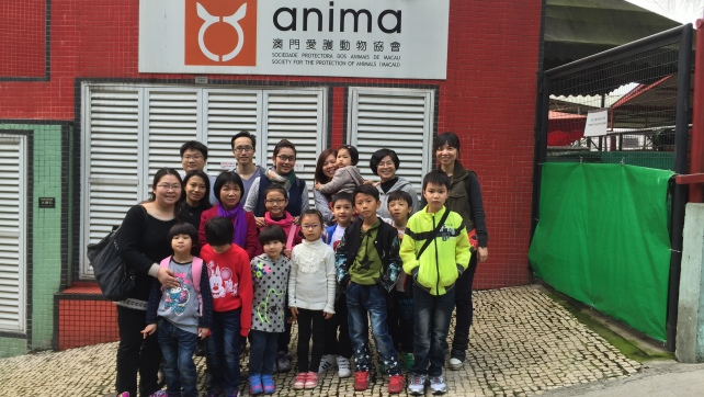 2015-03-14-several families