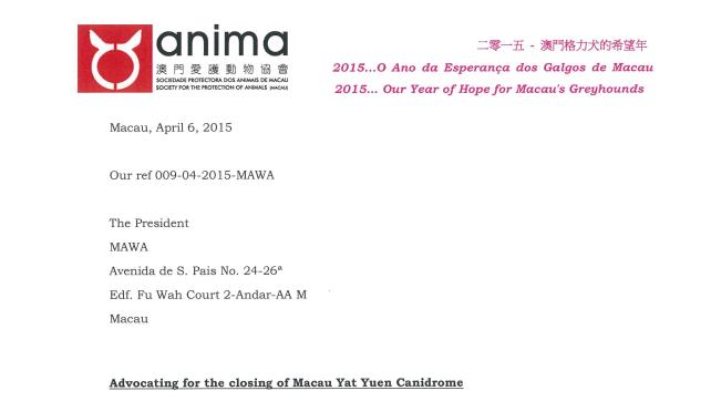 009-04-2015-MAWA