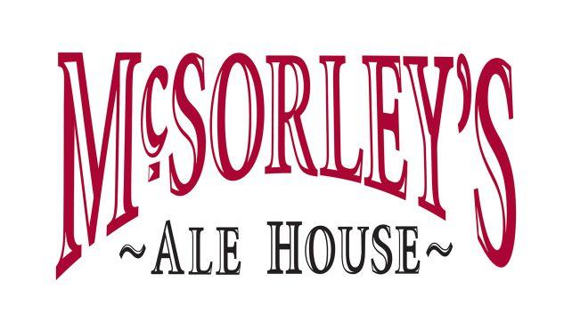 McSorley-s_Logo-RGB 642x362