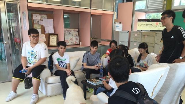 2015-08-0-IHU (3)