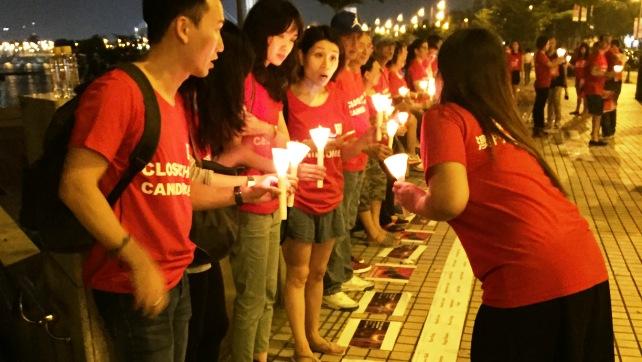 2015-09-30-Candlelight Vigil (13)