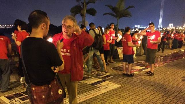 2015-09-30-Candlelight Vigil (14)