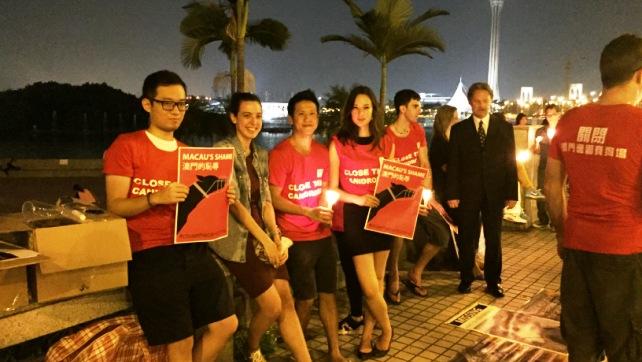 2015-09-30-Candlelight Vigil (15)