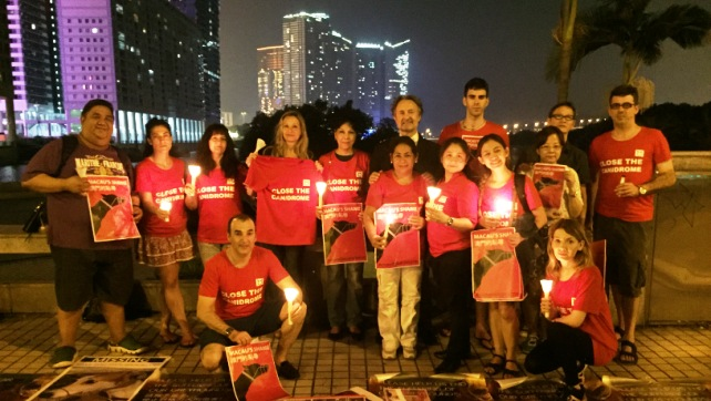 2015-09-30-Candlelight Vigil (16)