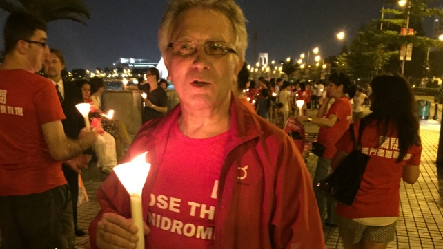 2015-09-30-Candlelight Vigil (17)