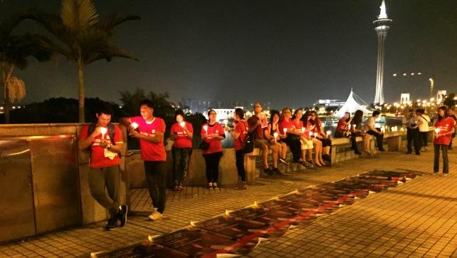 2015-09-30-Candlelight Vigil (7)