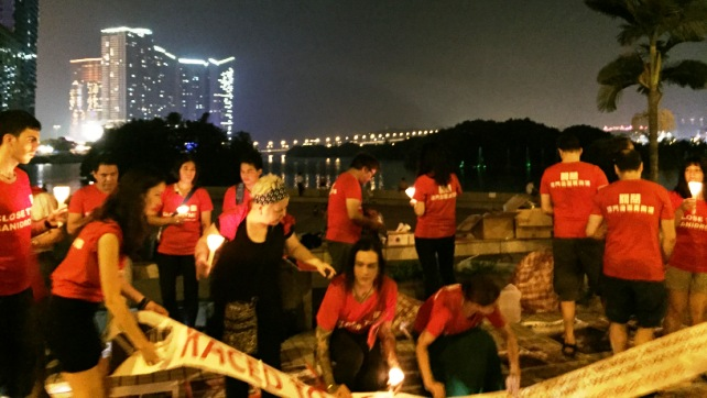 2015-09-30-Candlelight Vigil (9)
