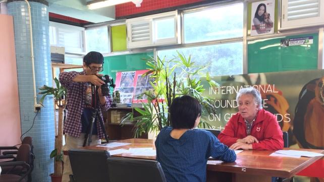2015-10-29-HKADN (3)