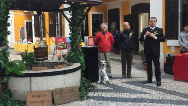 2016-02-05-Albergue SCM (7)