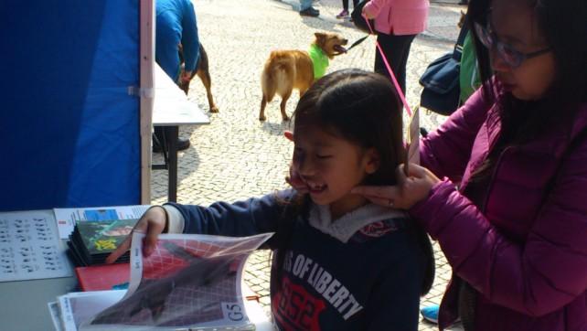 Taipa Dog Carnival-27-02-2016 (7)