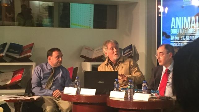 Fundacao Rui Cunha-16-03-2016 (3)