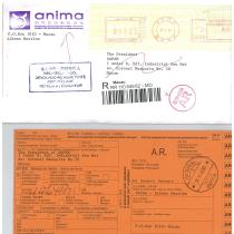 002-07-2015-AAPAM-regist