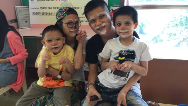 2016-05-22-RPT Face Painting (4)