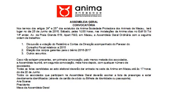 AG-22-06-2016-PT