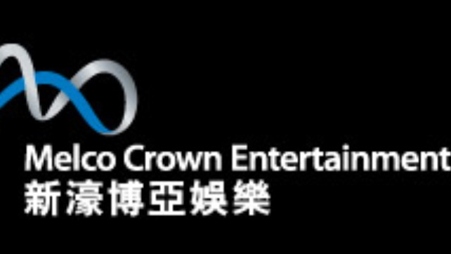 Melco Crown header_logo-truncado