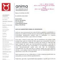 004-05-2016-UMAC (EN)