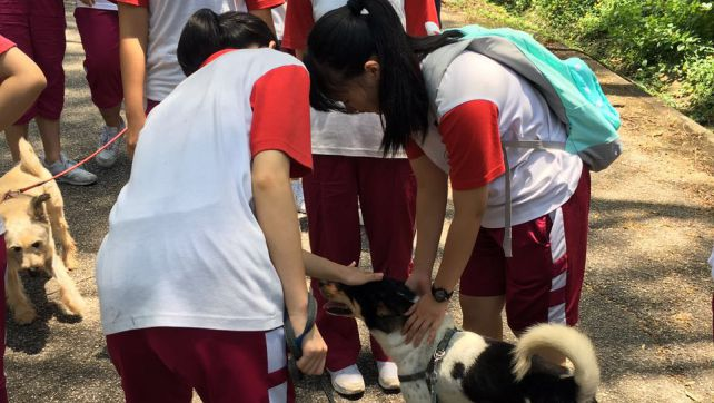 2016-07-28-HKMS (5)
