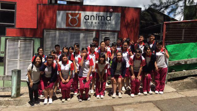 2016-07-28-HKMS