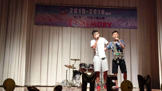 EM-08-07-2016(8)