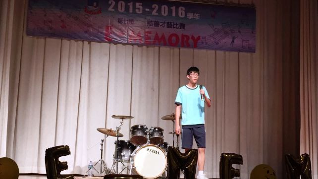 EM-08-07-2016(9)
