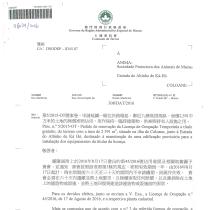DSSOPT-17-08-2016-Licença de Ocupacão 2016