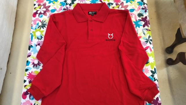 08-03-2017-Tshirt-Item 1 - Front