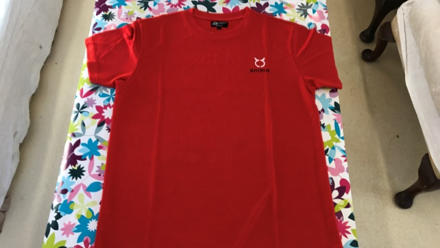 08-03-2017-Tshirt-Item 3 - Front