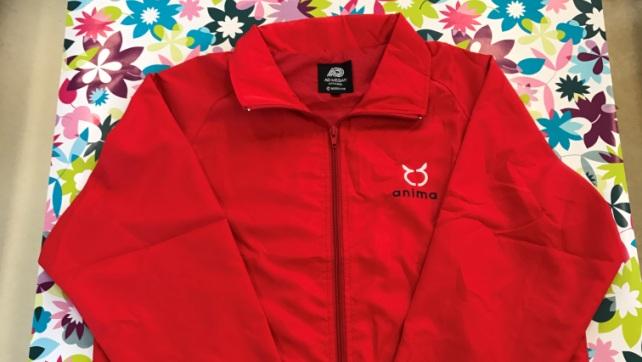 08-03-2017-Tshirt-Item 4 - Front