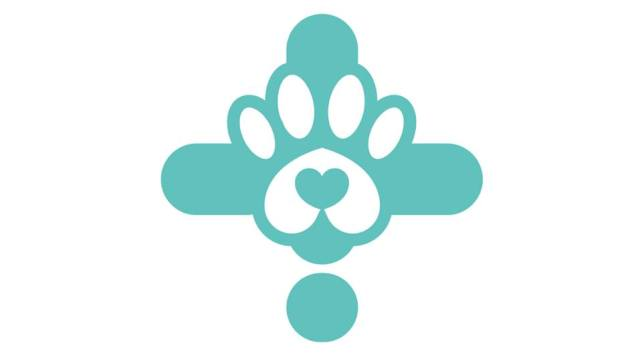 16-04-2017-Anihelp logo (2)