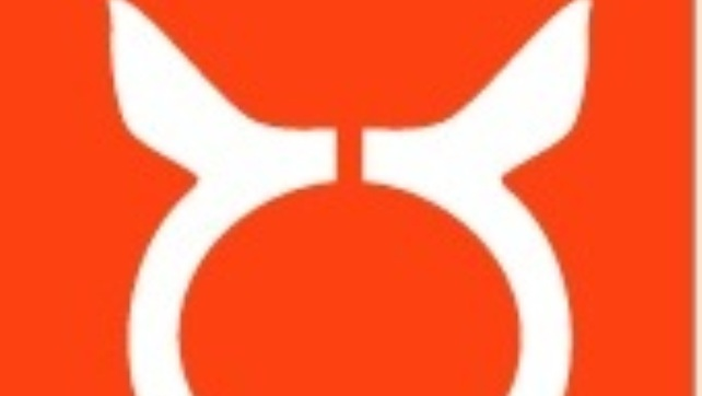 16-04-2017-Anima logo