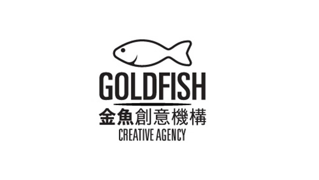 Goldfish Creative Agency