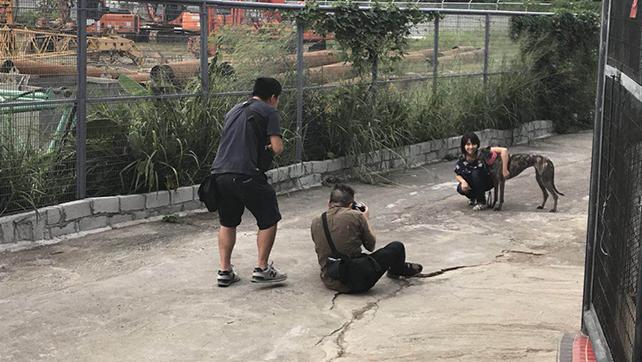 HKADN-31-10-2017 (3)