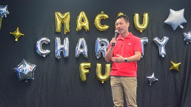 Umac Charity Fun-11-11-2017 (10)