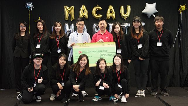 Umac Charity Fun-11-11-2017 (5)