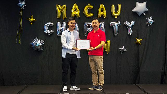 Umac Charity Fun-11-11-2017 (7)