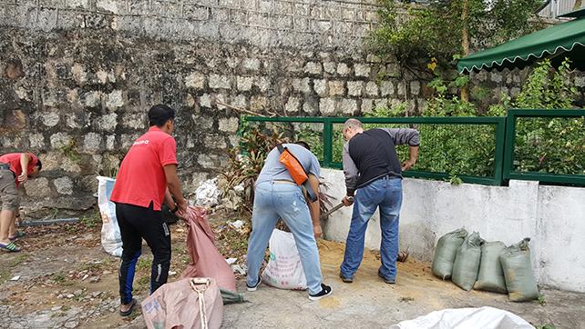 Volunteers-18-11-2017 (5)