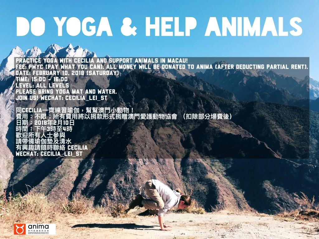 2018-01-29-Cecilia yoga (11)