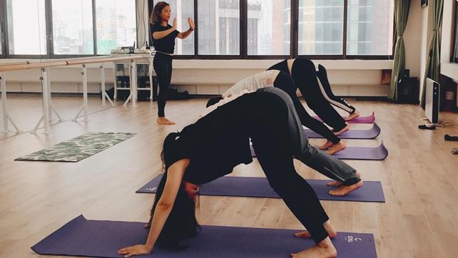 13-02-2018-Cecilia yoga (2)