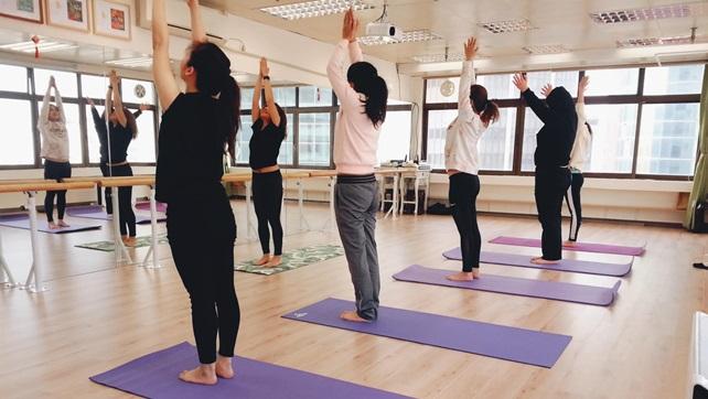 13-02-2018-Cecilia yoga (3)