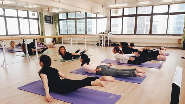 13-02-2018-Cecilia yoga (4)