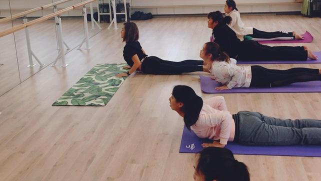 13-02-2018-Cecilia yoga (5)